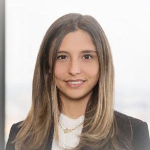 FinTech Female Fridays: Ashley Paston, Investor, Bain Capital Ventures