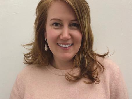 FinTech Female Fridays: Krista Edmunds, Director of Business Innovation, Barclays