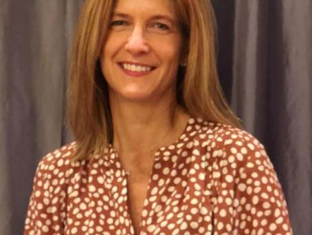 FinTech Female Fridays: Nicole Newlin, VP of Solutions, Ocrolus