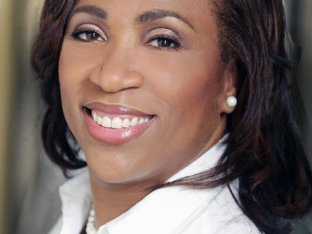 FinTech Female Fridays: Sabrina Lamb, CEO and Founder, Wekeza