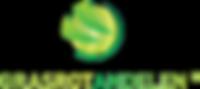 Grasrotandelen_logo.png