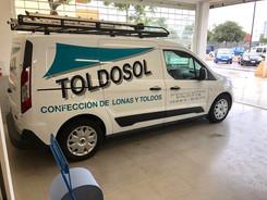 Toldosol
