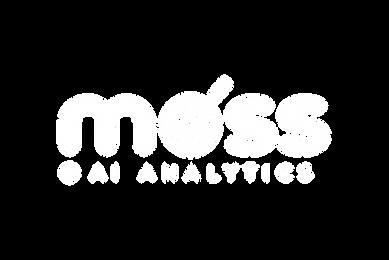 MOSS Analytics Logo-04.png
