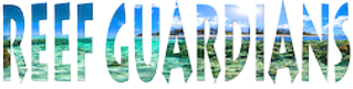 Reef_Guardians_Hawaii_logo-removebg-prev