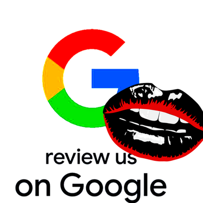 Driver Matters | Review Us on Google