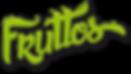 logo-fruttos-geloni.png