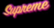 logo-supreme.png