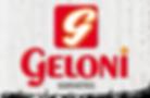 LOGO-GELONI.png
