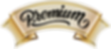 logo-premium.png