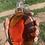 Thumbnail: Mini Flask of Syrup