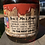 Thumbnail: Rum Barrel-Aged Maple Syrup