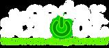 logostackedtag-med-1.png