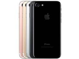 iPhone 7 32 GB Used