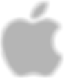 apple_logo_PNG19670_edited.png