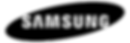Samsung-Logo-PNG-Free-Download.png