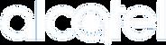 alcatel-logo-png-6_edited.png