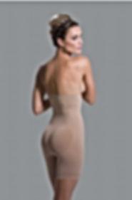 Brazlian Shapewear Shapewear Shape body Shaping Unterwäsche Figurformende wäsche Shape unterkleid Bauchweg unterhose Miederhosen mieder