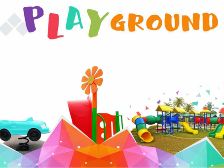 Quality Fiber-Reinforced Plastic (FRP) Playgrounds brought to you by Stoneworks Specialist I.C.