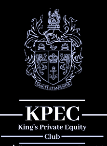 King's Private Equity Club