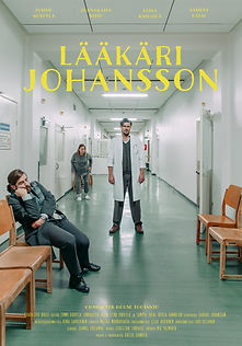 Laakari_Johansson_juliste_2_3_final_some