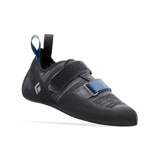 Black Diamond Mens Momentum Climbing Shoe