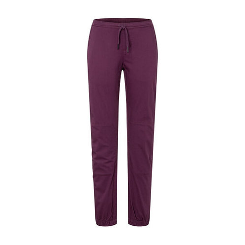 Black Diamond Women's Notion Pants Plum