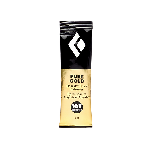 BD 5G Pure Gold Chalk