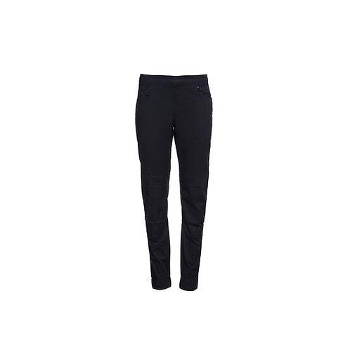 Black Diamond Women's Notion SP Pants Black