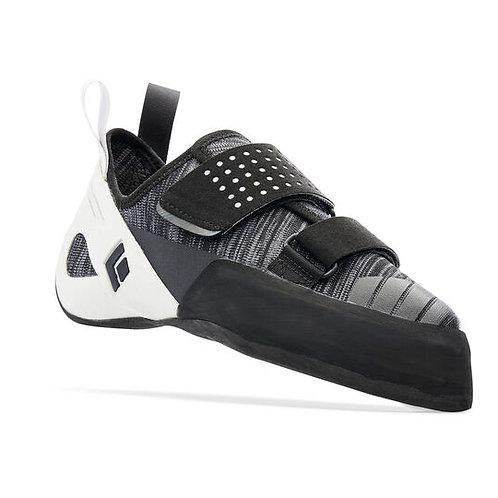 Black Diamond Zone Climbing Shoe Unisex
