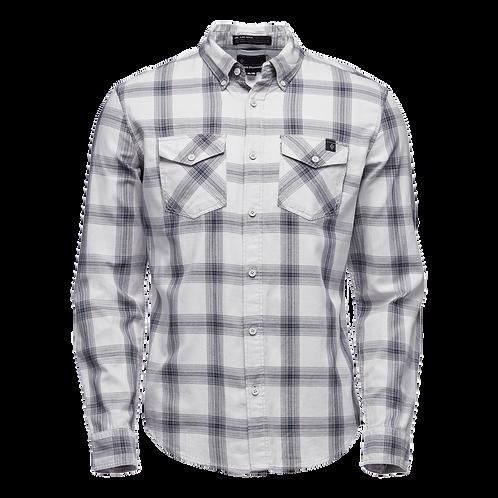 BD Benchmark Shirt Men's
