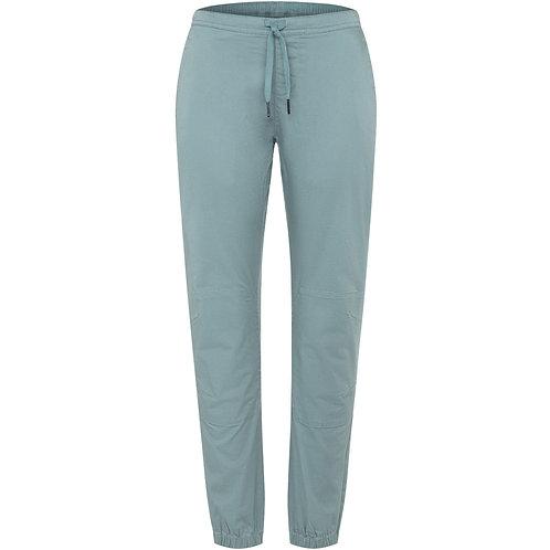 Black Diamond Women's Notion Pants Storm Blue