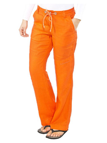 BD Women's Poem Pants