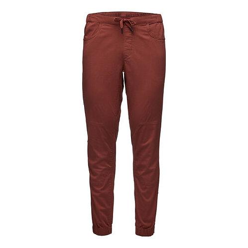 Black Diamond Mens Notion Pants