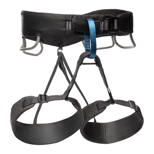 BD Mens Momentum Harness