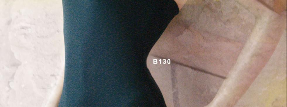 B130.jpg