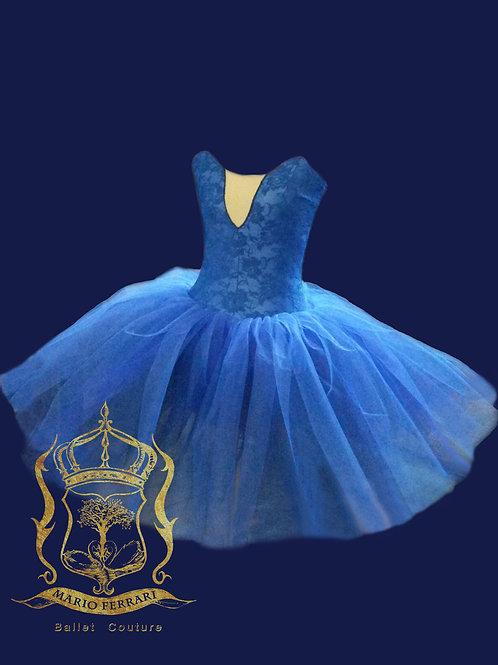 Ballet costume 29.1