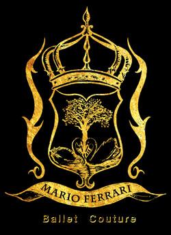 Logo-MFC-gold-black