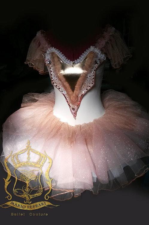 Ballet costume 24