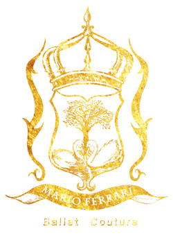 logo-MFC-gold