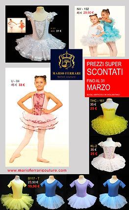VOLANTINO-WEB-SCONTI.jpg