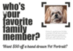 pet portrait flyer.jpg