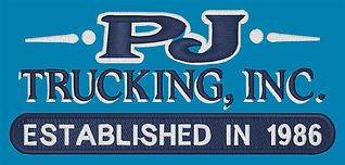 LOGO PJ TRUCKING EST 1986.jpg