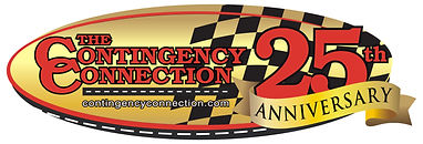 4. 25th Anniversary Logo.jpg