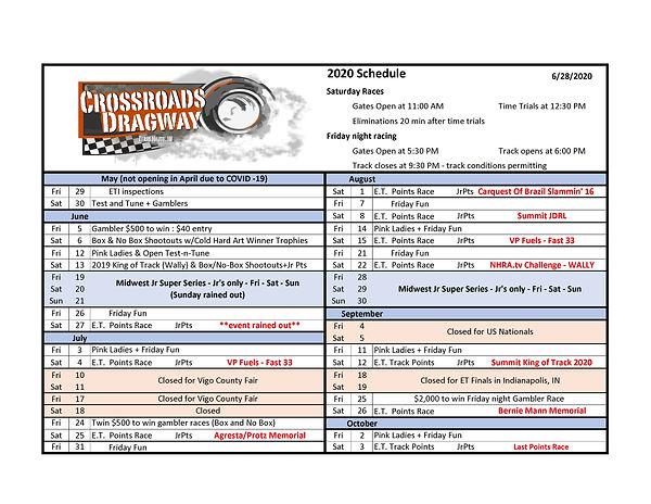 2020 Schedule June 28.jpg