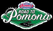 roadtopomona-01.png