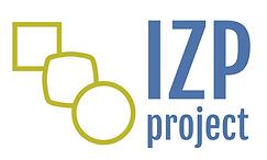 logo_grijsblauw_geel_groter.png