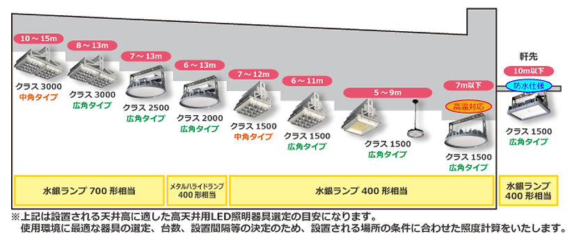 M37-5.jpg