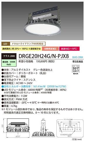 spec_DRGE20H24GNPJX8.jpg