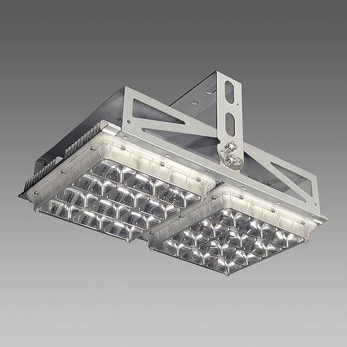 水銀灯700形相当 広角 電源一体型