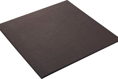 置き敷き畳 清流 栗色 2枚入りの複製